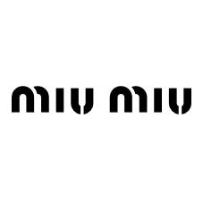 Miu Miu аромати 985d615471543